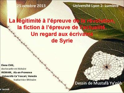 Diapositive1 (2).jpg