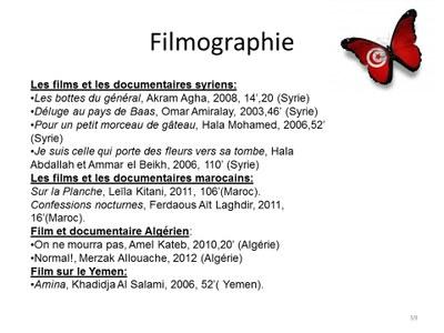 diapositive59-2-_1427991706338-jpg