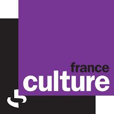 fculture.png