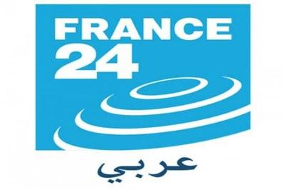 france24 arabic 550x367