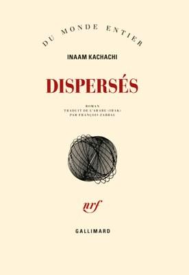 Kachachi Dispersés