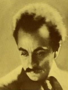 Khalil_Gibran.jpg