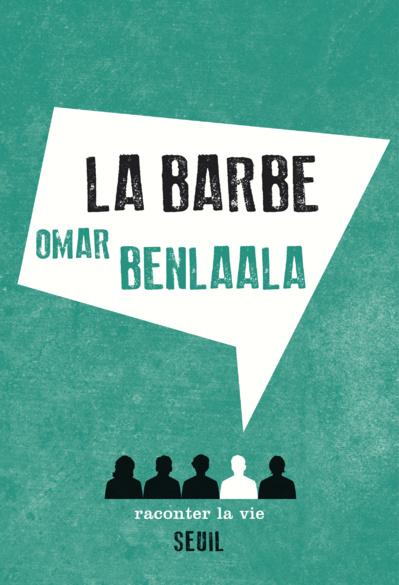 la-barbe_1449182539030-jpg