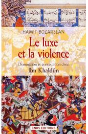 le-luxe-et-la-violence-hamit-bozarslan.jpg.png