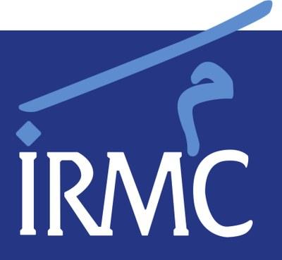 logoIRMC_300dpi.jpg