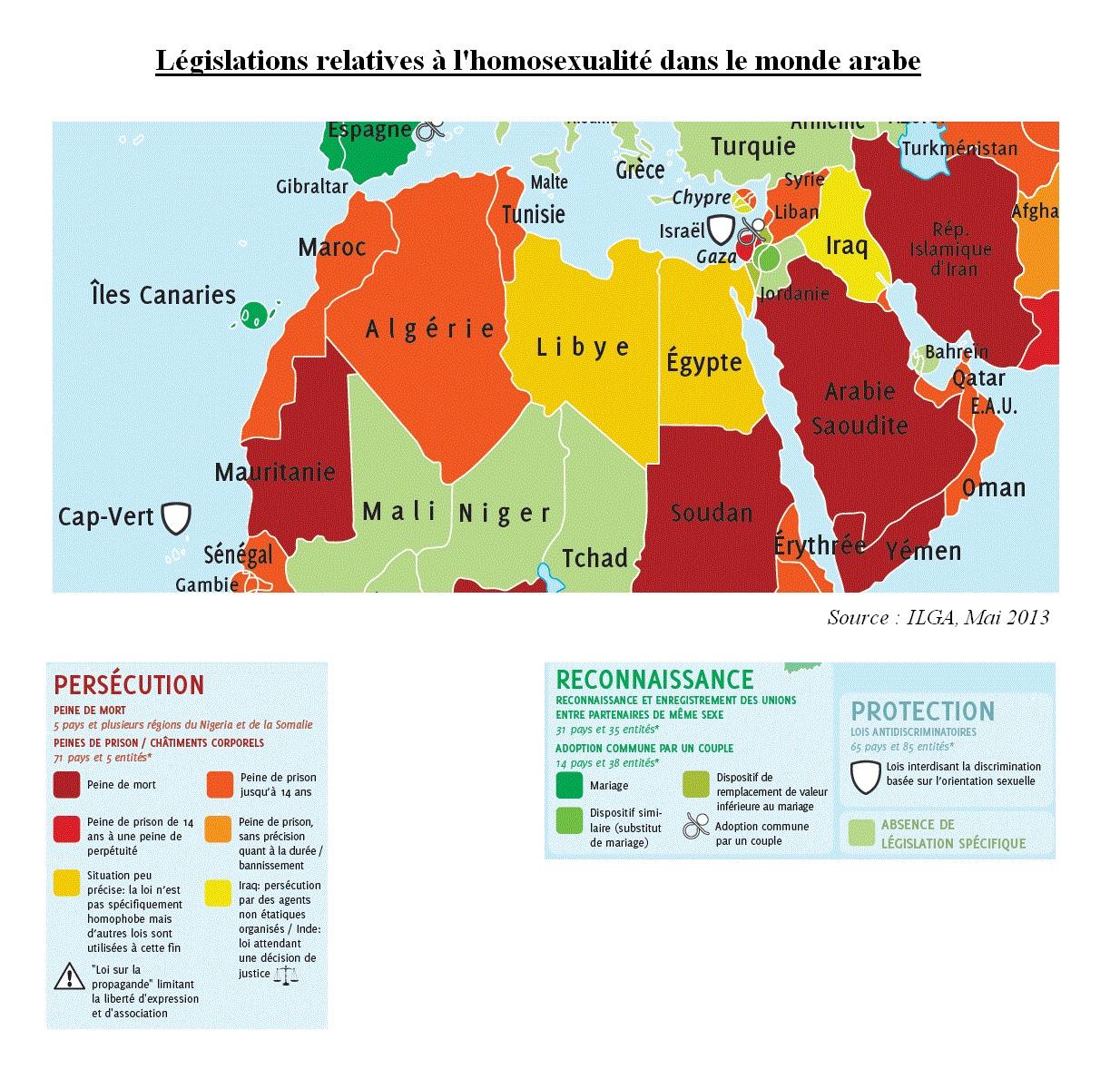 lois-homosexualite-monde-arabe_1425308340031-jpg