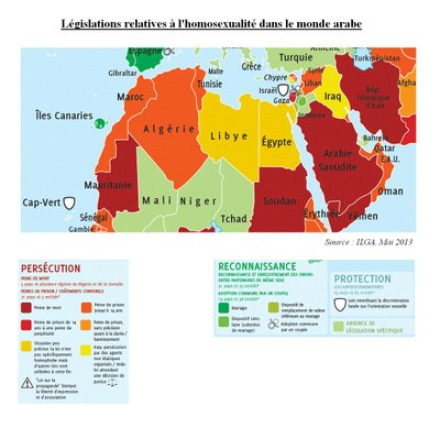 Lois homosexualité monde arabe.jpg