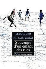 mansour.jpg