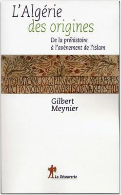 Meynier.jpg