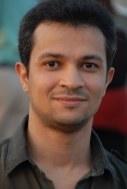 Mohammed-Hasan-Alwan_7444.jpeg