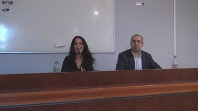 Mouna Hachim, Les manuscrits perdus