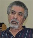 moustafa-khalife-1847_1409326634751-jpeg
