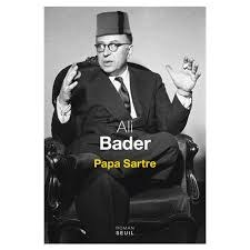 papa-sartre_1402910451016-jpg