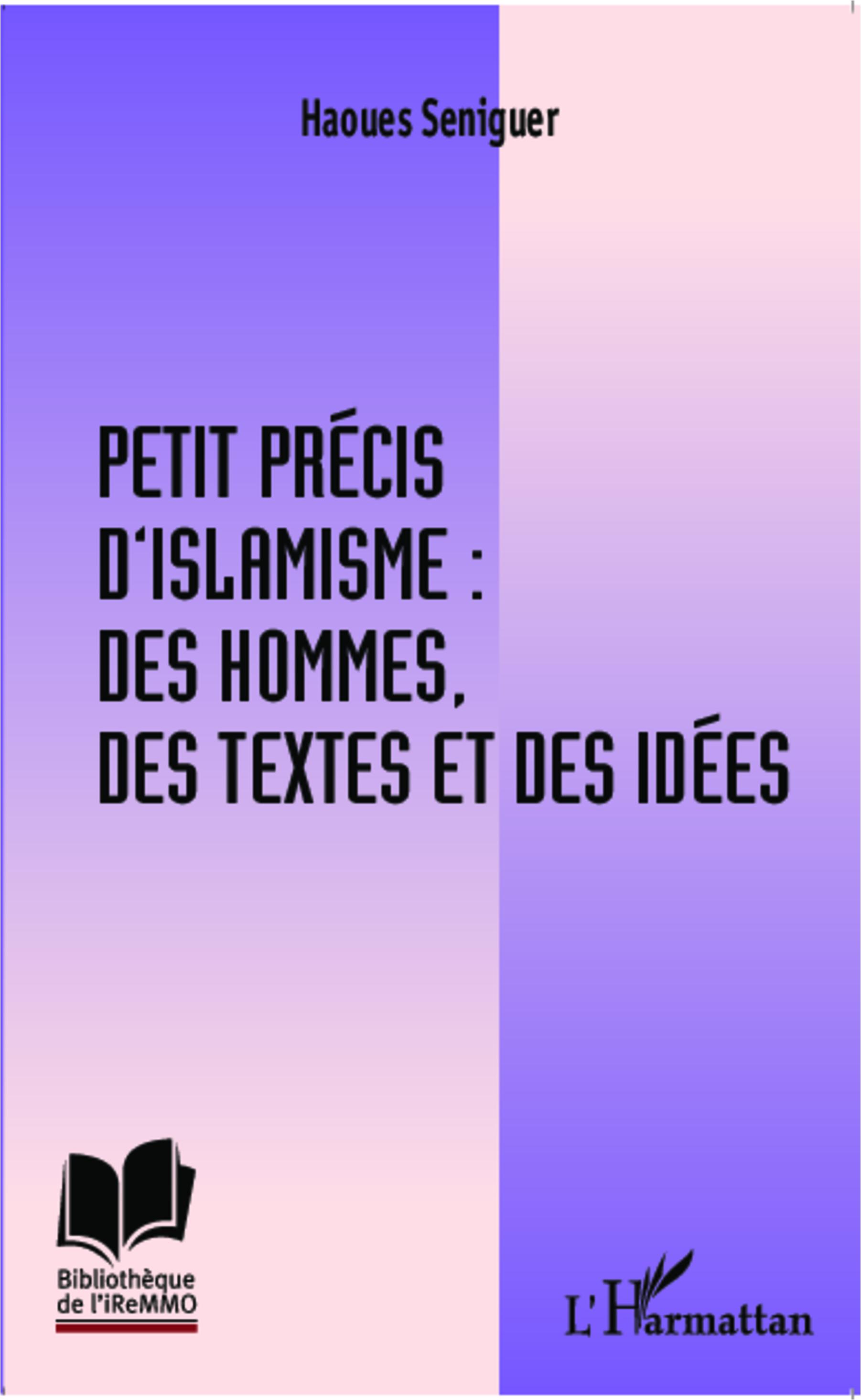 petit_1449182651386-jpg
