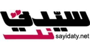 sayyidati