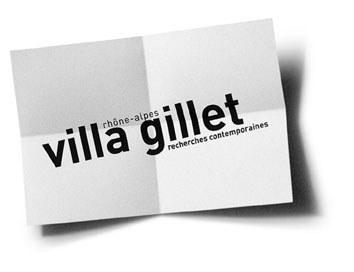 villa gillet.jpg