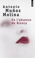 absenceblanca-150_1372578122398-jpg