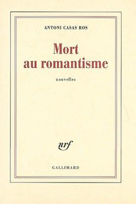 ACR_romantisme.jpg