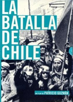affiche-battala-chile.jpg