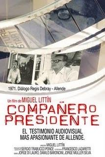 affiche-companero-president.jpg