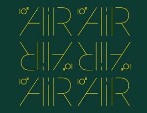 AIR10okweb.jpg