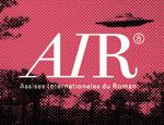 air2-150_1403956788169-jpg