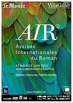 air7_150.jpg