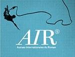 air9petit150_1434396621909-jpg