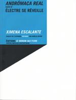 andromaca-150_1394311676962-jpg