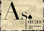 asdepicas_150.jpg