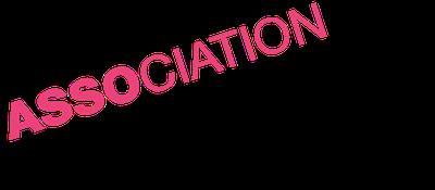 Logo Association pour le cinéma