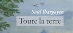 bandeau-couv_1384179844141-jpg
