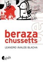 berazachussetts-blacha_150.jpg