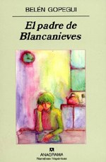 blacanieves_small.jpg