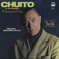 chuito-200_1397819880683-jpg