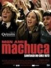 cleMachuca1.jpg