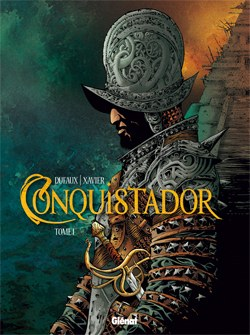conquistador_1370113767601-jpg