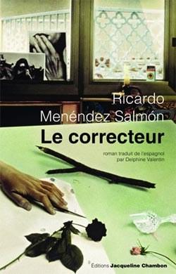 correcteur_250.jpg