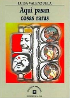 cosasraras_1356111247757-jpg