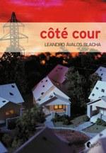 Cote-cour_150.jpg