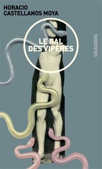 couv-le-bal-des-vipe-768-res-200_1372101608335-jpg