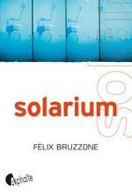 couv-solarium-150.jpg