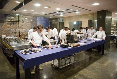 cuisineelbulli