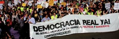 democraciareal.jpg