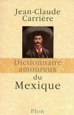 dictionnaire-amoureux-du-mexique-de-jean-claude-carriere_120.jpg