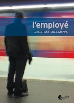 employe_1391252621231-jpg