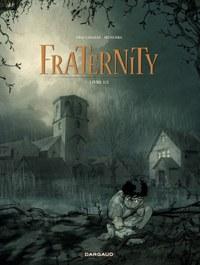 fraternity-200_1369729140914-jpg