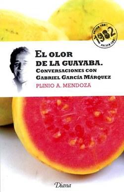 GGM_guayaba_500.jpg