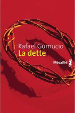 gumucio_1352449217529.jpg