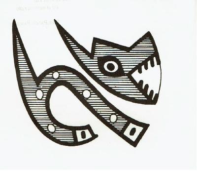 Illustration Ibargoyen 1